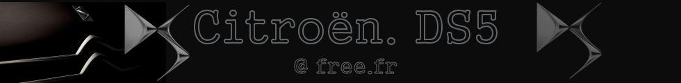 Logo de http://citroen.ds5.free.fr/